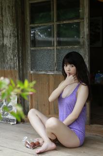 437ddac9.jpg