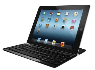 Logitech-Ultrathin-Ipad-Keyboard-cover.jpg