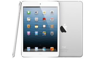 apple-ipad-mini.jpg