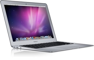 macbookair13inch.jpg